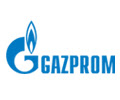Gazprom new.jpg