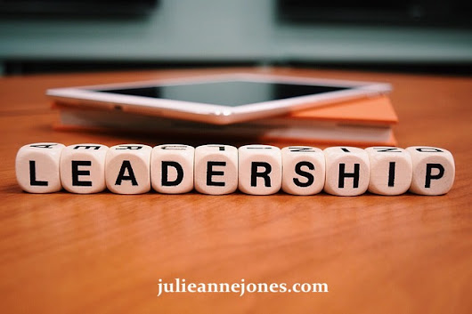 Do You Have What It Takes To Be a Great Leader?