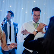 Wedding DJ Playlist > Wedding Blog - The Wedding Singer - James Barlow
