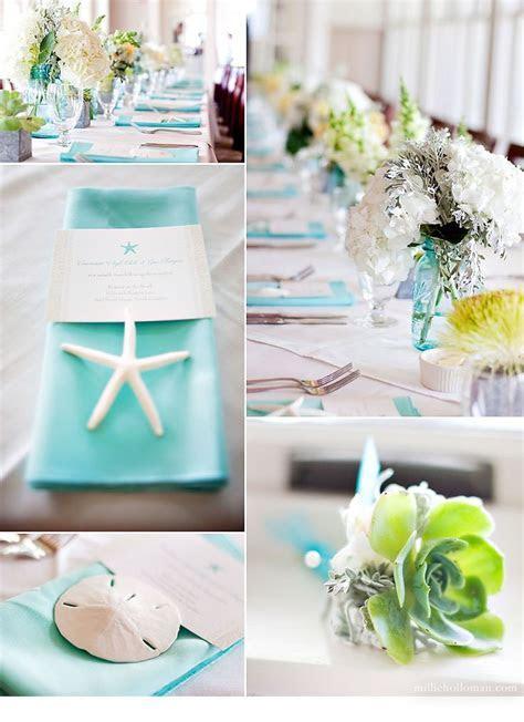 1000  ideas about Blue Table Settings on Pinterest   Jar