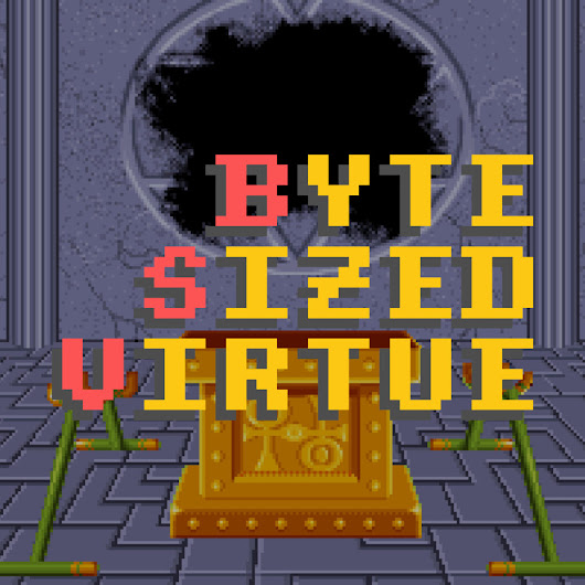Byte-Sized Virtue: Episode 6 – Justice is Universal