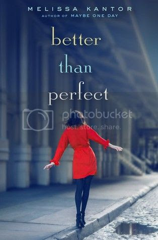https://www.goodreads.com/book/show/22392915-better-than-perfect