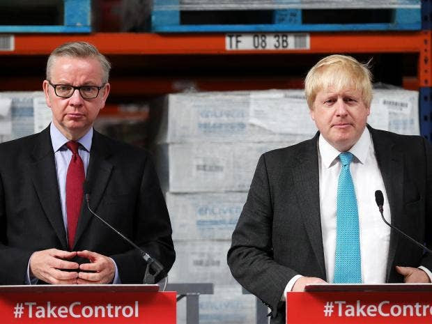 brexit-michael-gove-boris-johnson.jpg
