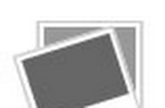 Details about  Upper Bavaria Peasant Band Singers & Dancers Larger Beer Hall Earls Court 1911