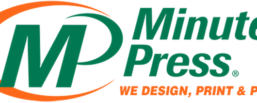 Product Overview | Custom Printing, Custom Banners, Signs, Postcards & More | Minuteman Press | Brooklyn Park, MN
