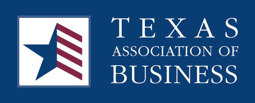 Image result for Texas Association of Business logo