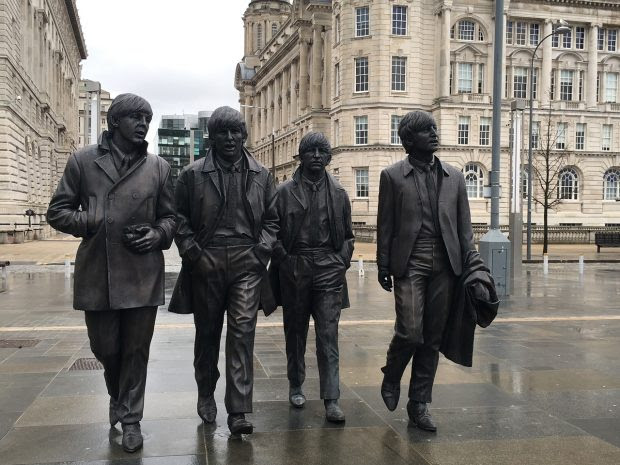 5 Things You Should Know Before You Move to Liverpool