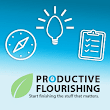 New Here? - Productive Flourishing -