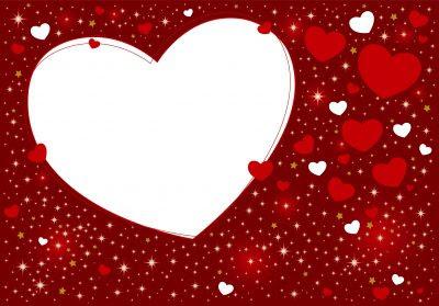 Las Mejores Frases Para Declarar Mi Amor Mensajes De Amor