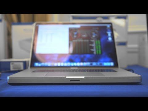 Hands-On: OWC's 'DEC' Adds an SD Card Slot, Ethernet, and USB Type-A Ports to the MacBook Pro