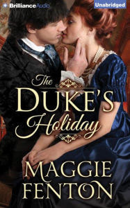 The Duke's Holiday