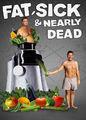 Fat, Sick & Nearly Dead | filmes-netflix.blogspot.com