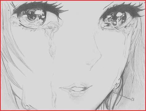 beautiful sad girl aesthetic tumblr drawing indias
