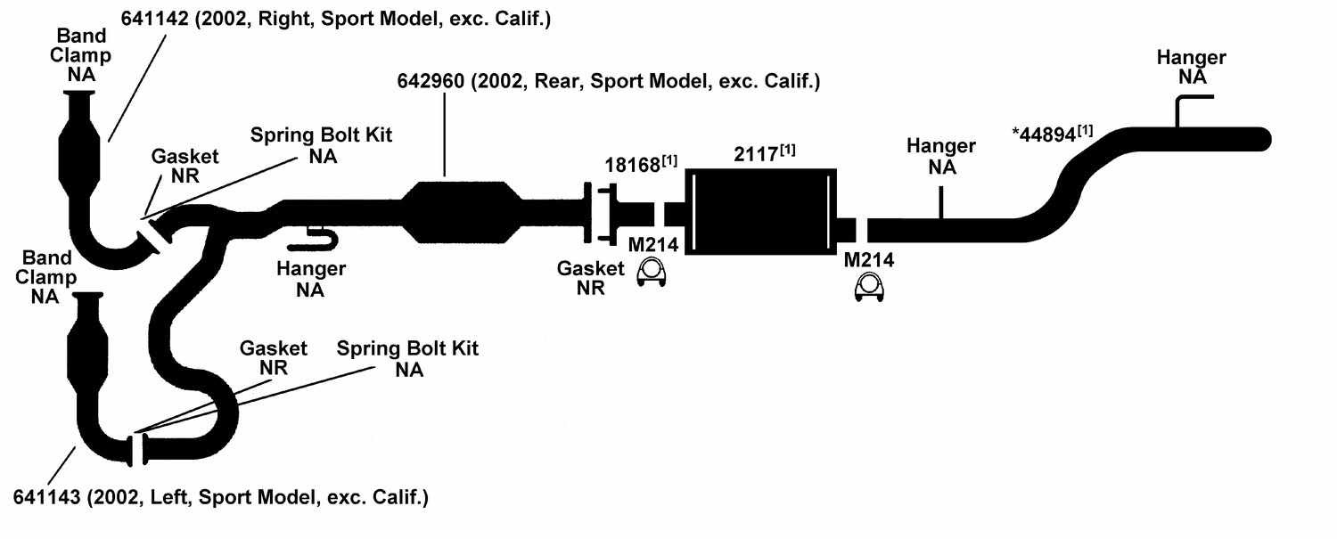 2002 Grand Prix Wiring Diagram For Your Needs