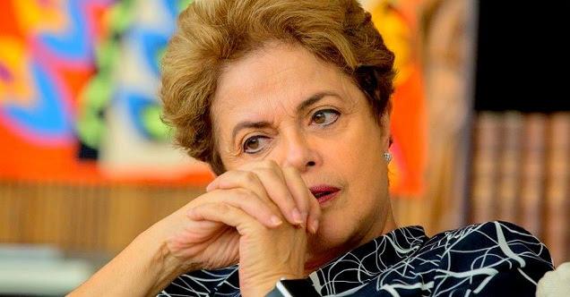 """Senadores da base aliada do governo interino Michel Temer garantem um """"tom respeitoso"""" com Dilma Rousseff"""