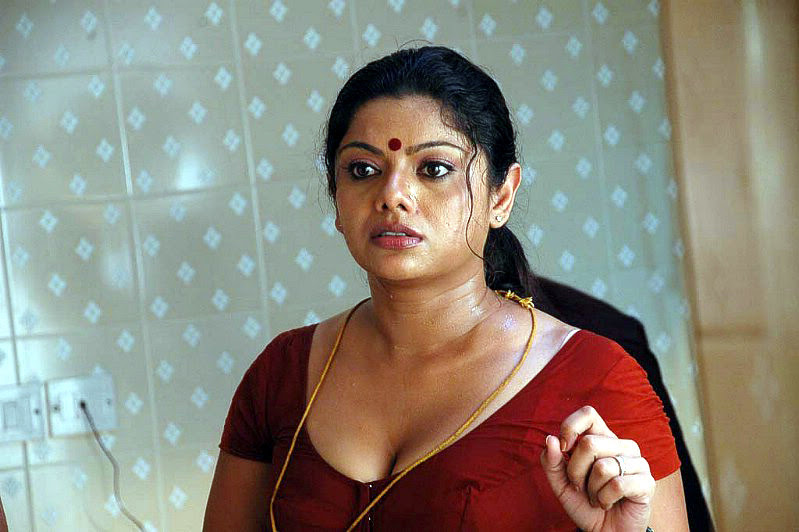 Tamil Sex Stories-4154