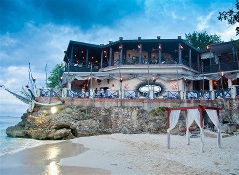 Ruby & Matt's Wedding   Weddings by Malissa   Barbados