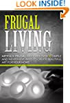 Frugal Living:: Artfully Frugal: Disc...