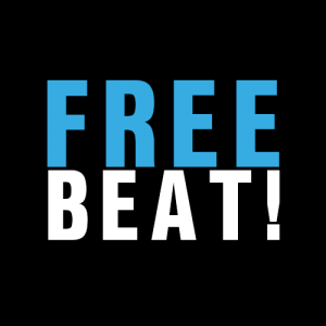 Download Freebeat:- Together (Prod By Benkraft)