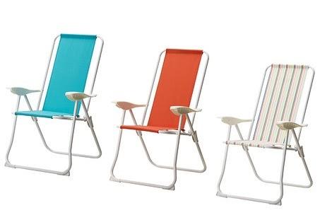 Para Playa Armario Lavadora ExteriorSillas Ikea De qpUMSGLzV
