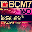 Bedroom Cassette Masters 1990-99 Volume Seven, by Various artists