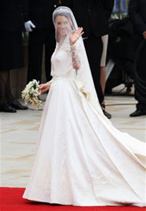 Bride Tasmania Blog: Catherine Middleton's 'Grace Kelly