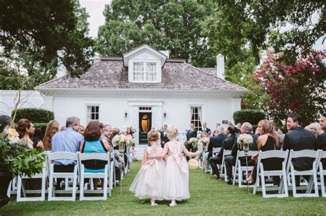 TIMELESS. CLASSIC. PRETTY. WEDDING.   It Girl Weddings