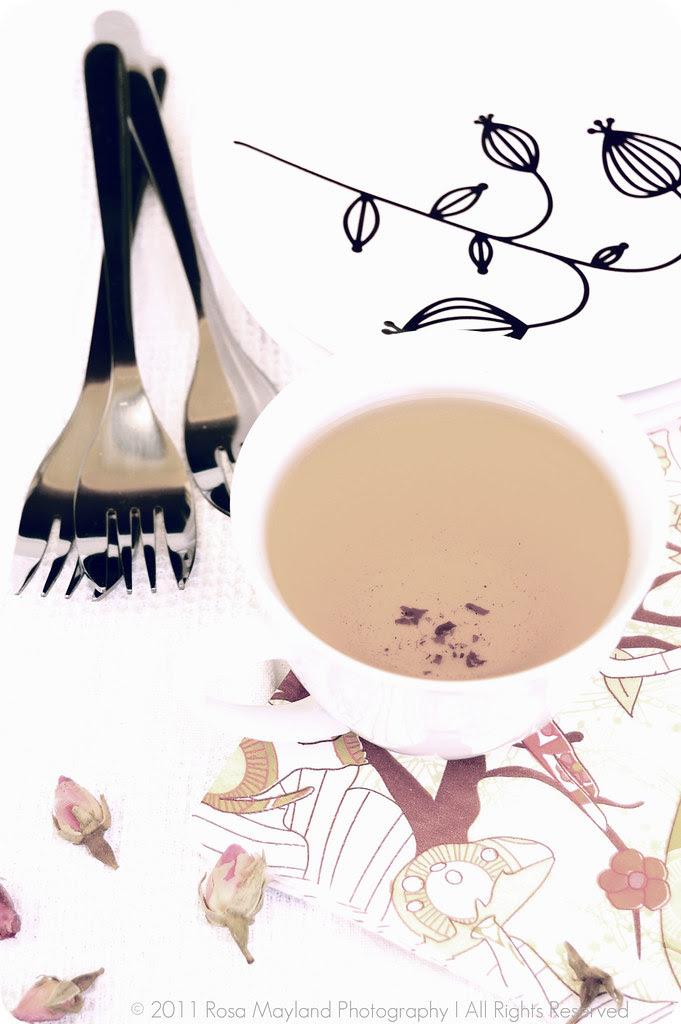 Galette Du Pont Tea 1 3 bis