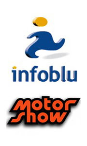 infoblu-traffic-motorshow