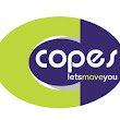 Copes Instant online valuation