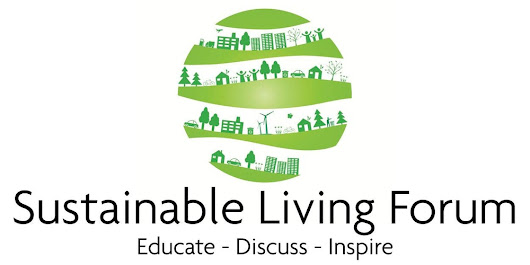 Sustainable Living Forum: Social Justice