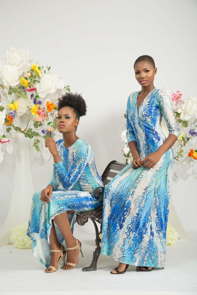 Yeside-Laguda-My-Q-Blossom-Collection-Lookbook-fashionghana-June2015001 (12)