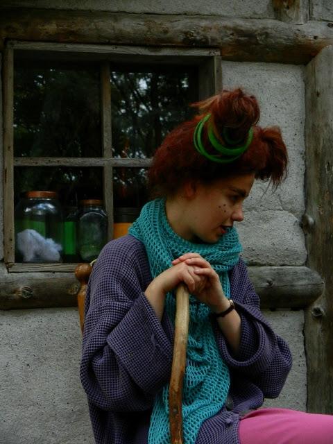 Moominvalley_32