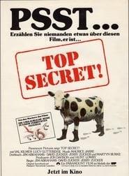 Die Unendliche Geschichte Ganzer Film Deutsch 1984