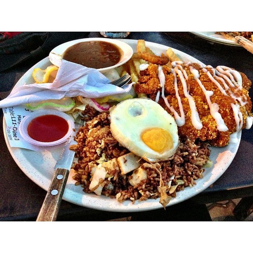 Restoran Murni Bukit Jalil