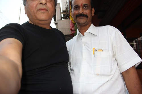 Shiv Sena  Shiv Jayanti Bandra Hill Road Shot By Nerjis Asif Shakir 2 Year Old by firoze shakir photographerno1