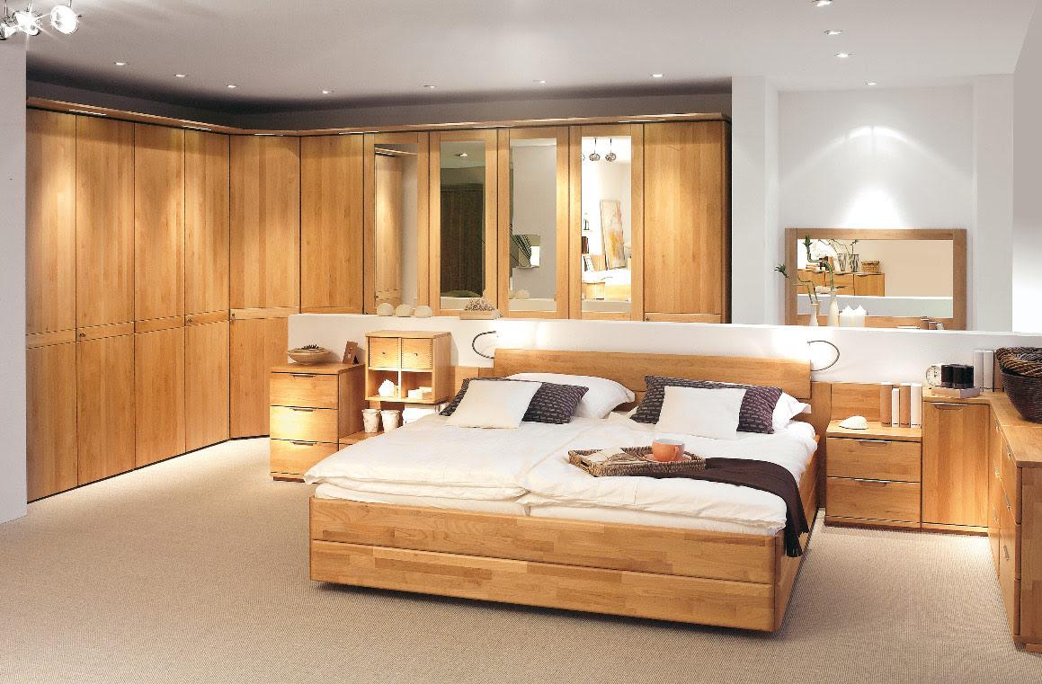 Top Bedroom Design Ideas 1159 x 761 · 223 kB · jpeg
