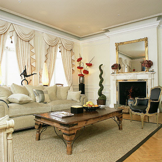 9-white-traditional-living-room-ideas-2011-Neutral-traditional ...