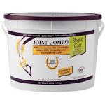 Farnam Home & Garden 3002579 3.75 lbs. Joint Combo Hoof & Coat