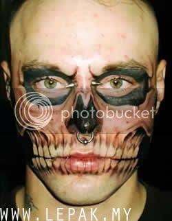 Περίεργο Εικόνες Περίεργο Tattoo tattoopelik1 και να ανταποκριθούν στις