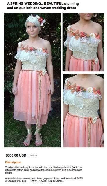 32 best Ugly bridesmaid dress images on Pinterest
