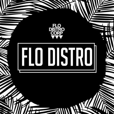 flodistro