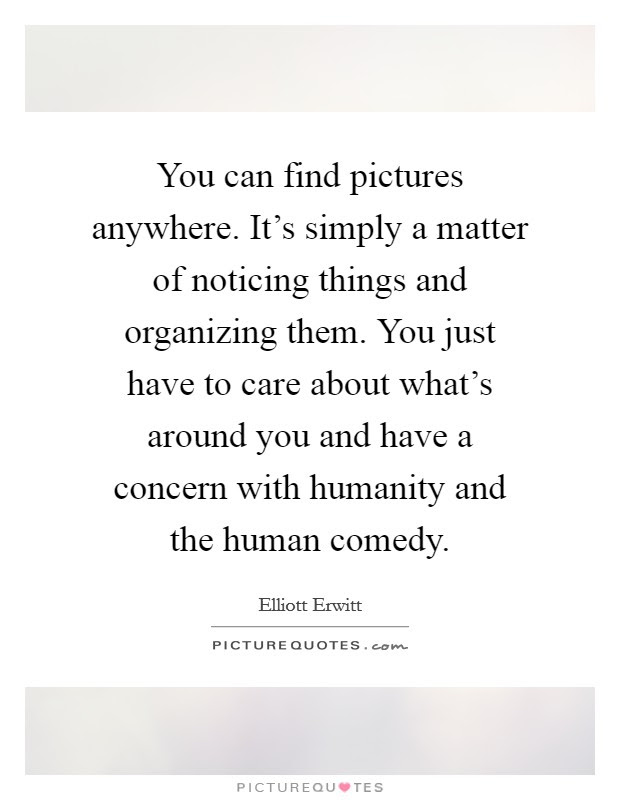 You Can Find Pictures Anywhere Its Simply A Matter Of Noticing