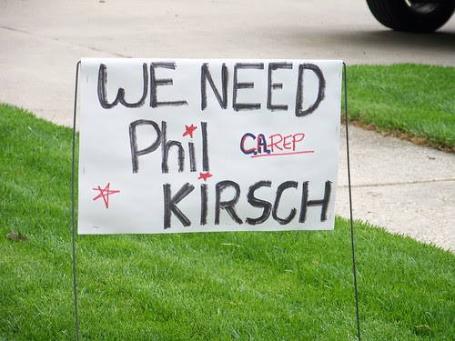 phil sign