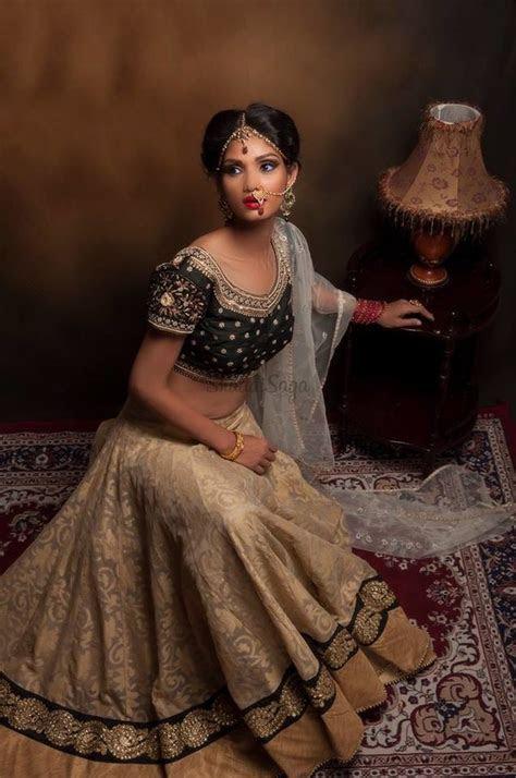 Best Bridal Lehengas in Hyderabad, Saree   Bridal
