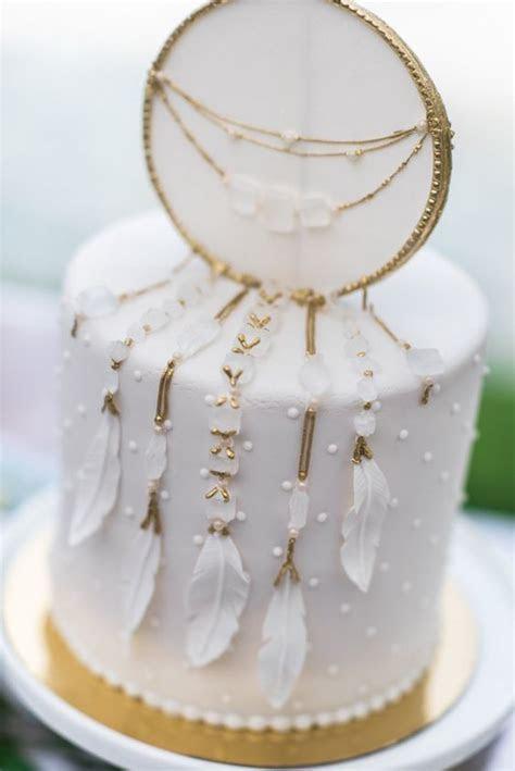 37 Summer Boho Chic Wedding Ideas To Get Inspired