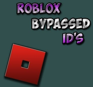 just a friend to you roblox id