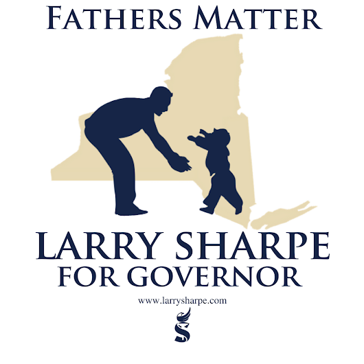 Family Law - Larry Sharpe for Governor of New York 2018
