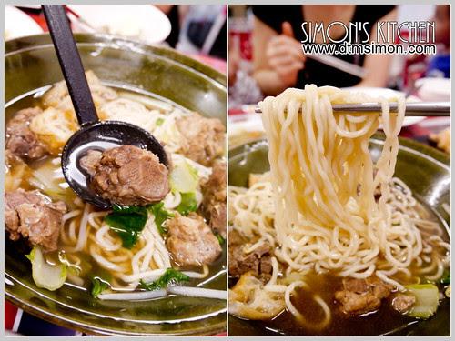 新加坡美食06-1
