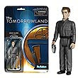 Tomorrowland Dave Clark ReAction Action Figure
